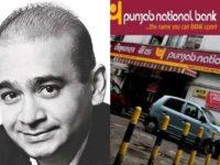 PNB Nirav Modi scam