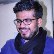 Profile picture of Akshay Bikkad